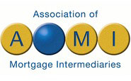 mortgage advice plymouth mortgage advisers plymouth independent financial advice plymouth